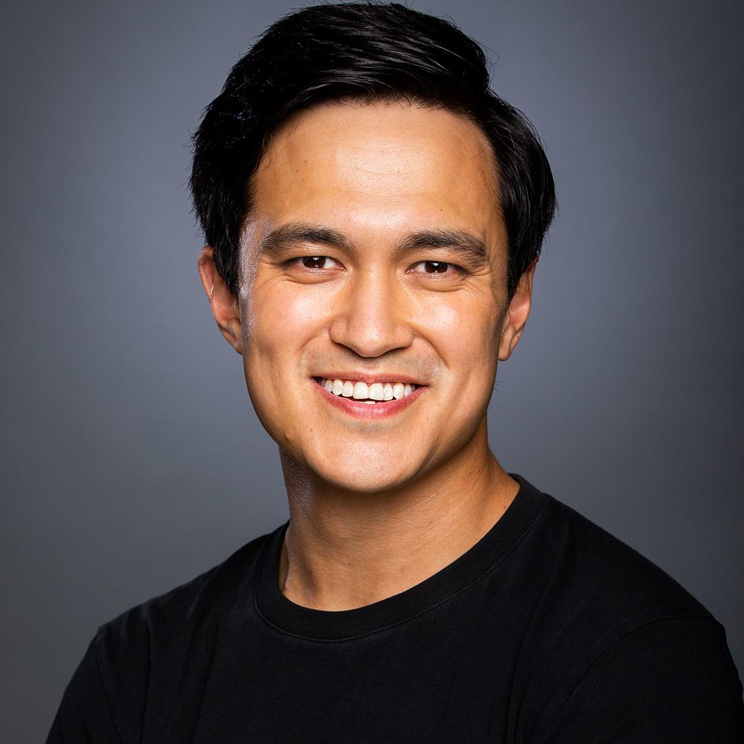 Julian Kuo